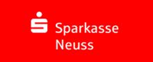 spk-logo-220x100